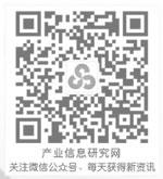 中国家电从跟跑到领跑 靠啥弯道超车