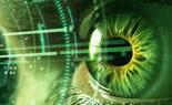 虚拟现实(VR)专题研究