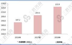 海事电子单品行业规模不断增长,未来市场广阔