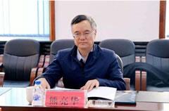 熊亮华:在不设经济增速具体目标下努力实现稳定增长