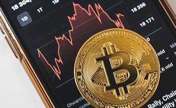 数字货币兴起背后:全球货币超发