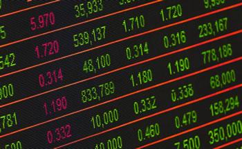 设立北京证券交易所的意义何在?