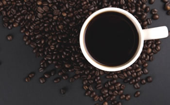 预计2025年咖啡市场规模破1万亿元